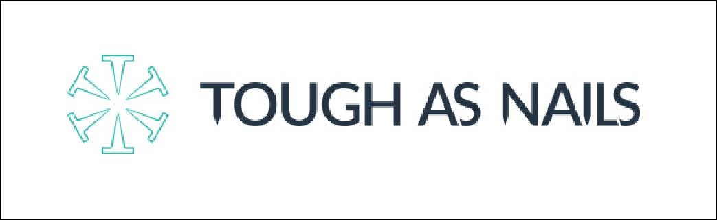 Be Tough As Nails, Inc.